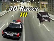 3D Racer III