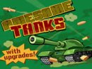 Awesome Tanks