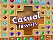 Casual Jewels