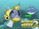 Deep Sea Hunter 2