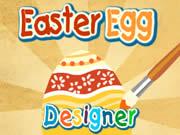 Easter Egg Designer