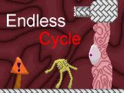 Endless Cycle