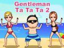 Gentleman Ta Ta Ta 2