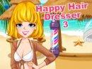 Happy Hair Dresser 3