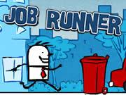 Job Runner