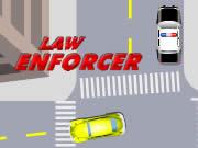 Law Enforcer
