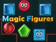 Magic Figures