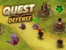 Quest Defense