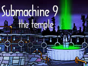 Submachine 9