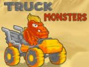Truck Monsters