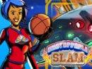 Unstoppable Slam