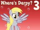Where's Derpy? 3