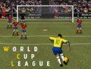 World Cup League