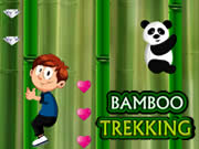 Bamboo Trekking