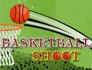 Basket shoot