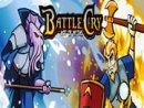 Battle Cry: Age of Myths