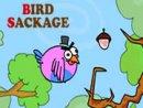 Bird Sackage