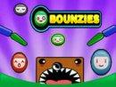 Bounzies