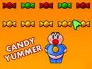 Candy Yummer