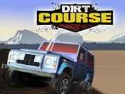 Dirt Course