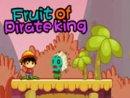 Fruit of Pirate King