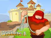 Gibbets 4