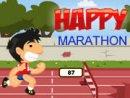 Happy Marathon