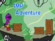 IMP Adventure