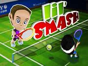Lil' Smash