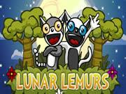Lunar Lemurs