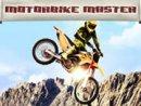 Motorbike Master