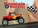 Mountain Monster