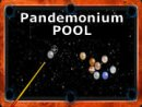 Pandemonium Pool