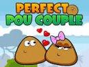 Perfect Pou Couple