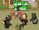 Quantum Zombies