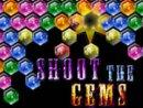 Shoot The Gems