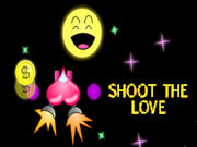 Shoot The Love