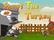 Shoot The Turkey