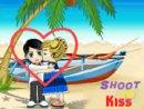 Shooting To Kiss