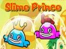 Slime Prince