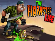 The Hamster Life