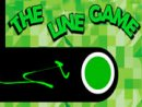 The Line Game