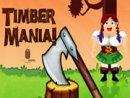 Timber Mania