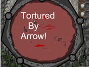 Tortured By Arrow