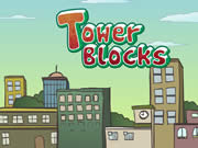 Tower Blocks