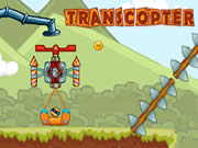 Transcopter