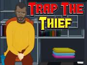Trap The Thief