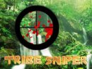 Tribe Sniper
