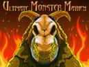 Ultimate Monster Mayhem