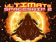 Ultimate Spaceship 2